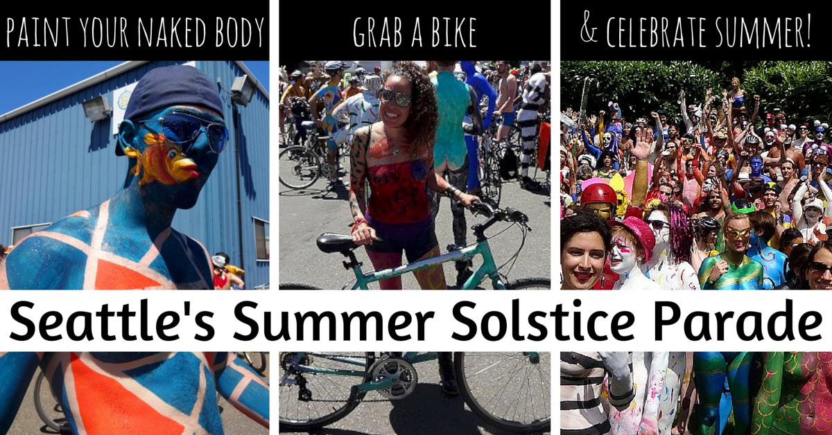 Summer Solstice 1-3s (1)