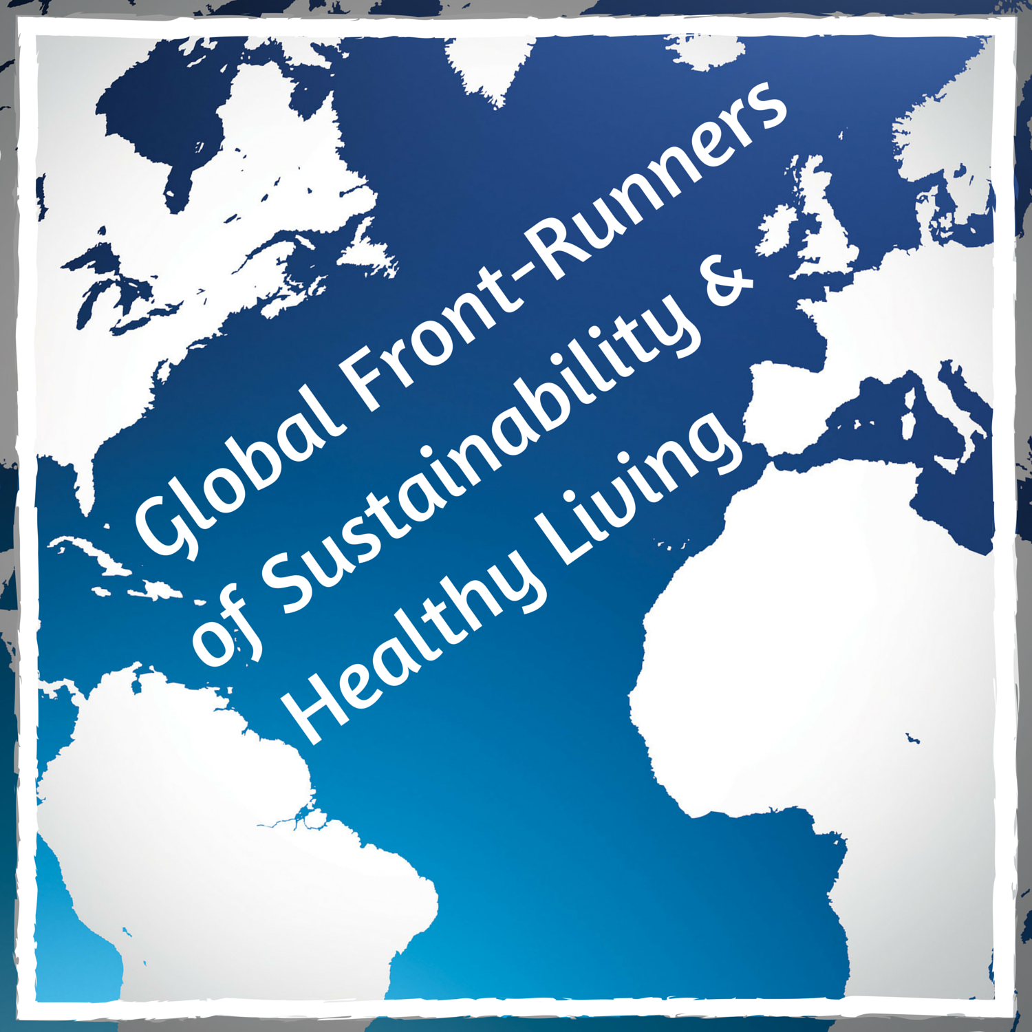 Global Front-Runners of Sustainability & Healthy Living | HOLE STORIES