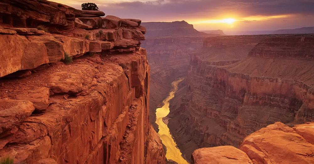 Grand Canyon 2 (resized)
