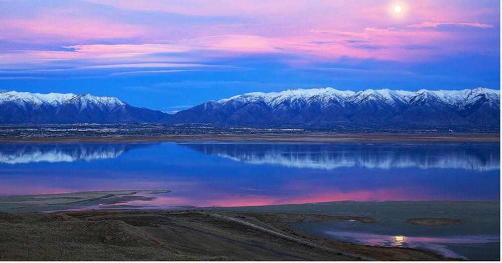 The Great Salt Lake (resized)