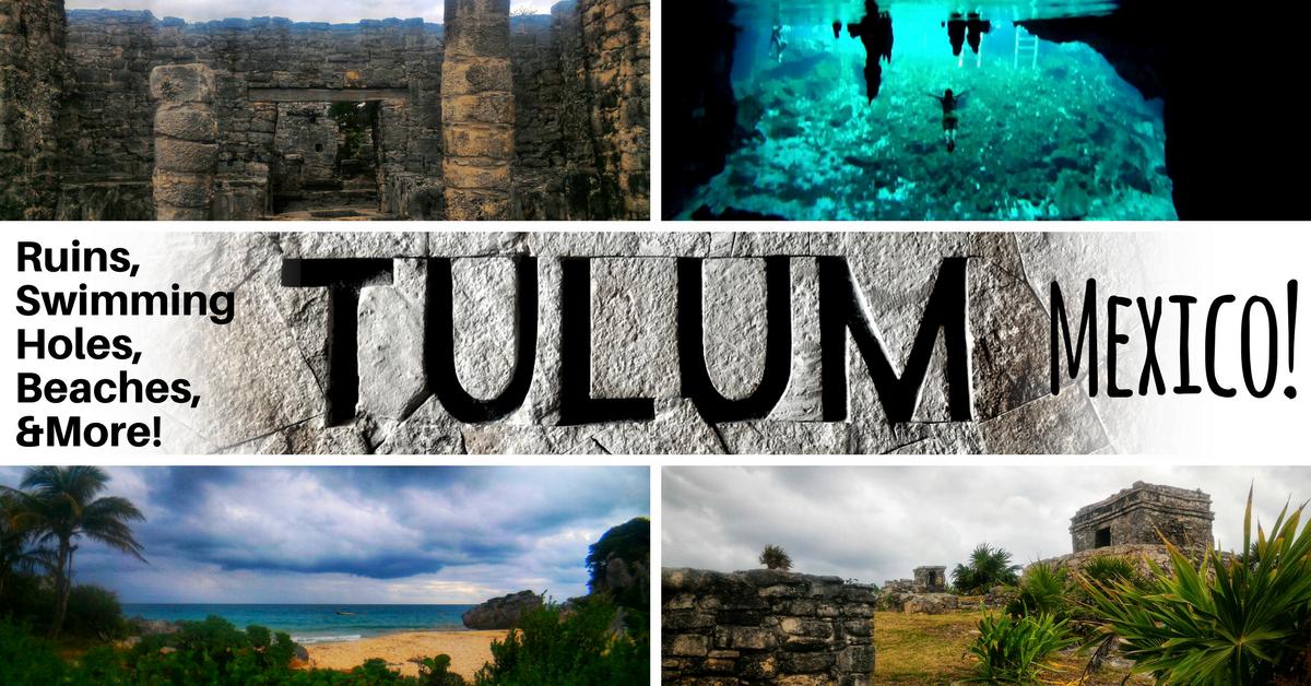 Tulum (1)