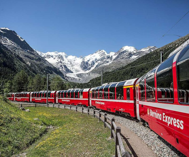 bernina express-1000