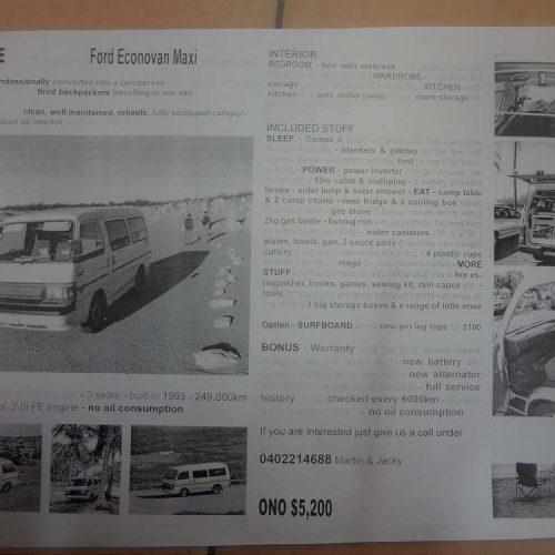DSC06535-1000