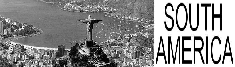 Rio 3 bw