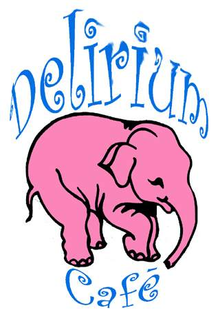 delirirum-logo