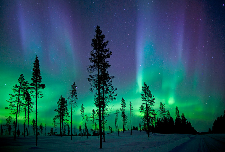 northern-lights-over-kiruna-sweden