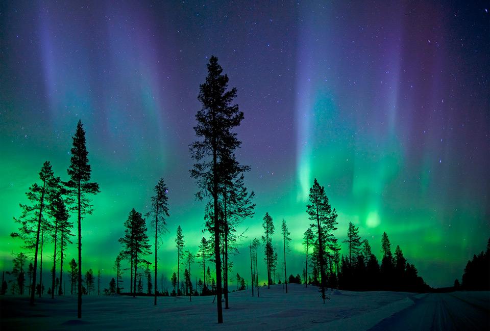 northern-lights-over-kiruna-sweden