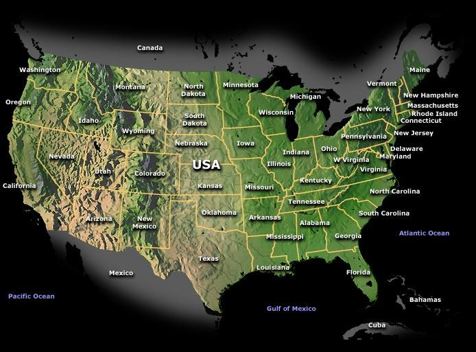 usa_map